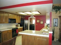 Fluorescent Light Kitchen Kitchen Fluorescent Light Kitchen Fluorescent Light Fixture Covers