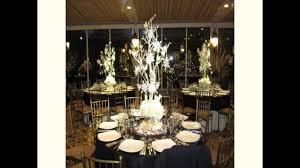 Wedding Arch Decoration Ideas New Wedding Arch Decoration Ideas Youtube