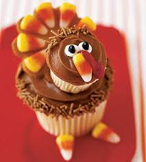 Thanksgiving Dinner Cupcakes 506 Best Thanksgiving Cupcakes Cakes Cheesecakes Pies Images