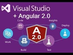 angular 2 tutorial quick example of angularjs 2 with external