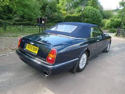 bentley azure for sale bentley azure