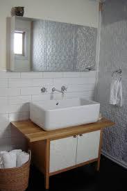 bathroom sink ikea sinks interesting ikea vessel sink ikea vessel sink trough