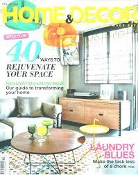online home decor magazines home and decor magazine online home decor magazine free magazines