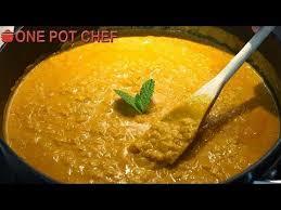 7 meatless main courses perfect 35 best nanodog u0027s crocks and cassaroles images on pinterest cook