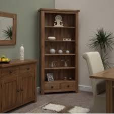 Living Room Oak Living Room Furniture Solid Oak Living Room Sets - Oak living room sets