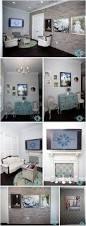 Home Studio Design Associates Review by 156 Best Future Dream Studio Images On Pinterest