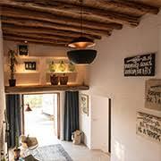 The Stable Home Decor Home Dzine Home Decor Ideas And Inspiration For A Home