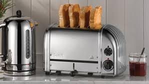 Toaster With Sandwich Cage Dualit Newgen Toaster Review Expert Reviews