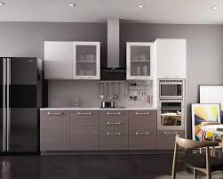 modular kitchen cabinets elements kitchen design bangalore modular kitchen bangalore