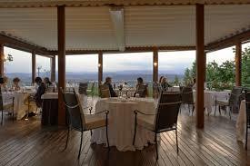 terrazza carducci cena con vista top 5 dei ristoranti con terrazza in veneto