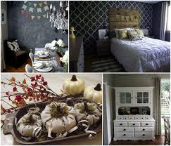 Home Decor International The Best International Home Decor Blogs
