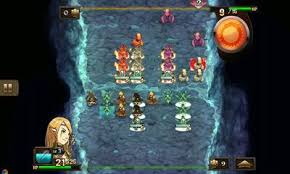 might and magic clash of heroes apk might magic clash of heroes for android free might