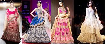 New Pakistani Bridal Dresses Collection 2017 Dresses Khazana Indian Umbrella Frock Designs U0026 Churidar Suits 2017 Beststylo Com