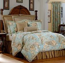 110 X 96 King Comforter Sets Martinique Bedding By Thomasville Home Fashions P C Fallon