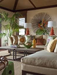 tropical home decor accessories tropical home decor home design and idea