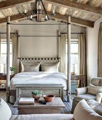 rustic bedroom ideas modern rustic bedroom bedroom ideas modern rustic bedroom xecc co
