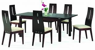 Plus Size Dining Room Chairs by Dining Room Chair Styles Modern Glass Table Surripui Net