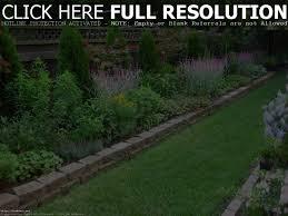 garden layout ideas garden ideas