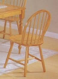 Style Chairs Country Style Kitchen Chairs Foter