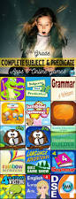 Worksheets On Subjects And Predicates Best 20 Simple Subject Ideas On Pinterest New Words In English