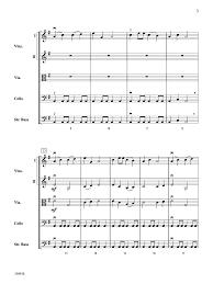 dragon dance additional score by michael j w pepper sheet music