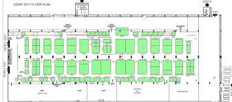 exhibition floor plan exhibition floor plan home