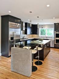 modern kitchen interiors modern kitchen interior decorating kitchen designs with colorful