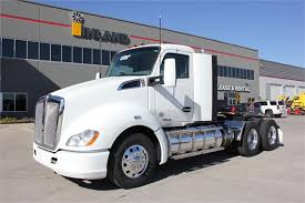 kenworth build and price new 2019 kenworth t680 daycab for sale 563412