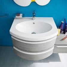 italian bathroom furniture and vanities online arredaclick