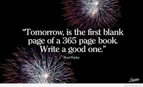 for new year happy new year 2017 quotes images wishes new year greetings