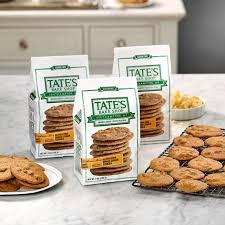 where to buy tate s cookies 3 pk gluten free zinger tate s bake shop