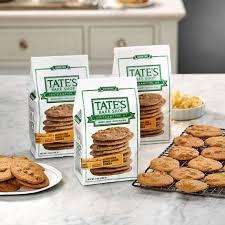 tate s cookies where to buy 3 pk gluten free zinger tate s bake shop