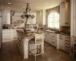 wohnideen terrakottafliesen 105 wohnideen für die küche und die verschiedenen küchenstile