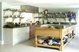 ilot central cuisine bois ilot cuisine bois ilot cuisine bois acheter ilot central cuisine