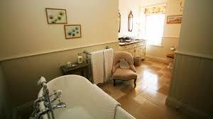 luxury holiday house blair atholl scotts castle holidays