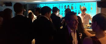 free private bar evening venue hire bar 135 bristol