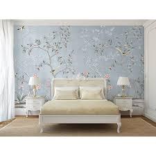 Wallpaper Design For Room - 439 best chinoiserie inspired design images on pinterest asian