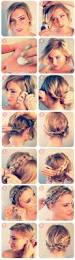 28 best coiffures images on pinterest hairstyles short hair and