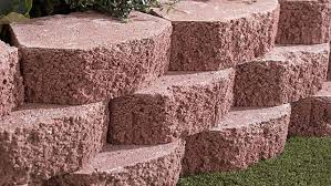 landscaping guide build a retaining wall lowe u0027s canada