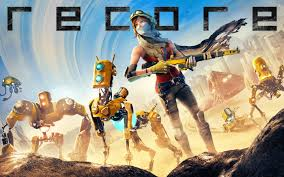 titanfall 2 5k wallpapers recore game 4k 5k wallpapers in jpg format for free download