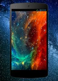 live wallpapers android free space live wallpapers android forum androidpit