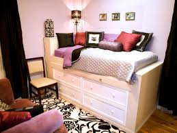 Fitted Childrens Bedroom Furniture Genevieve U0027s Design Tips The Final Challenge Hgtv