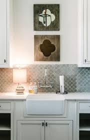 15 best backsplash images on pinterest marble tiles backsplash