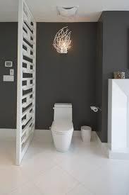 bathroom baseboard ideas simple diy bathroom ideas bathroom contemporary with tile