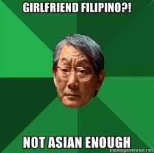 Asian Girlfriend Meme - nice 21 asian girlfriend meme testing testing
