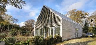 nestquest cool design tour this modern prefab loft home