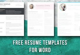 resume templates pdf free resumes templates u2013 inssite