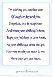 happy birthday cards best word word for birthday etame mibawa co