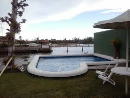 hotel suite à beira do canal da marina búzios brazil booking com