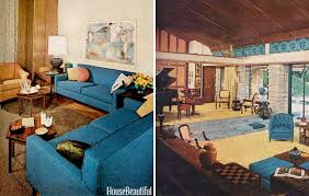 How To Decorate Your Bedroom With No Money Why The World Is Obsessed With Midcentury Modern Design Curbed